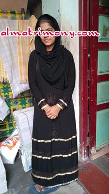 Almatrimony com   muslim matrimony   nikah  marriage service